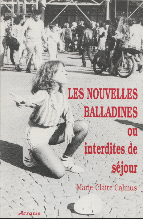 balladines couv.