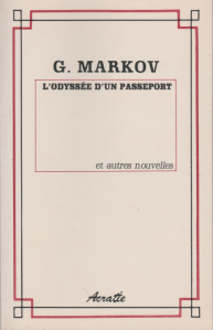 markov couv.
