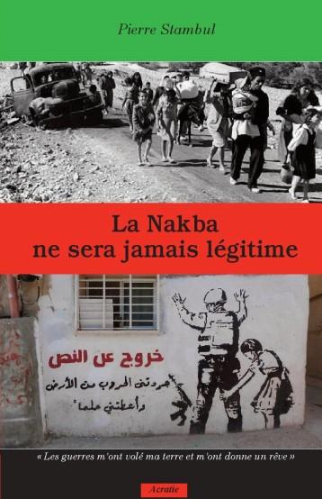 couv nakba - copie-page-001
