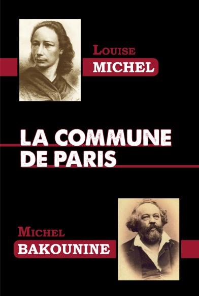 couv-commune